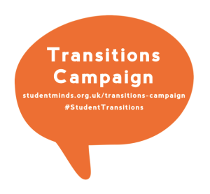 Transitions Campaign