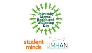 UMHD Facebook logo